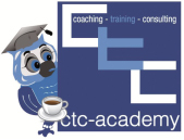 coachingcafe_logo